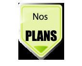 nuestros-planes
