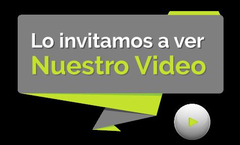 video-es