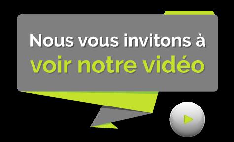 video-fr