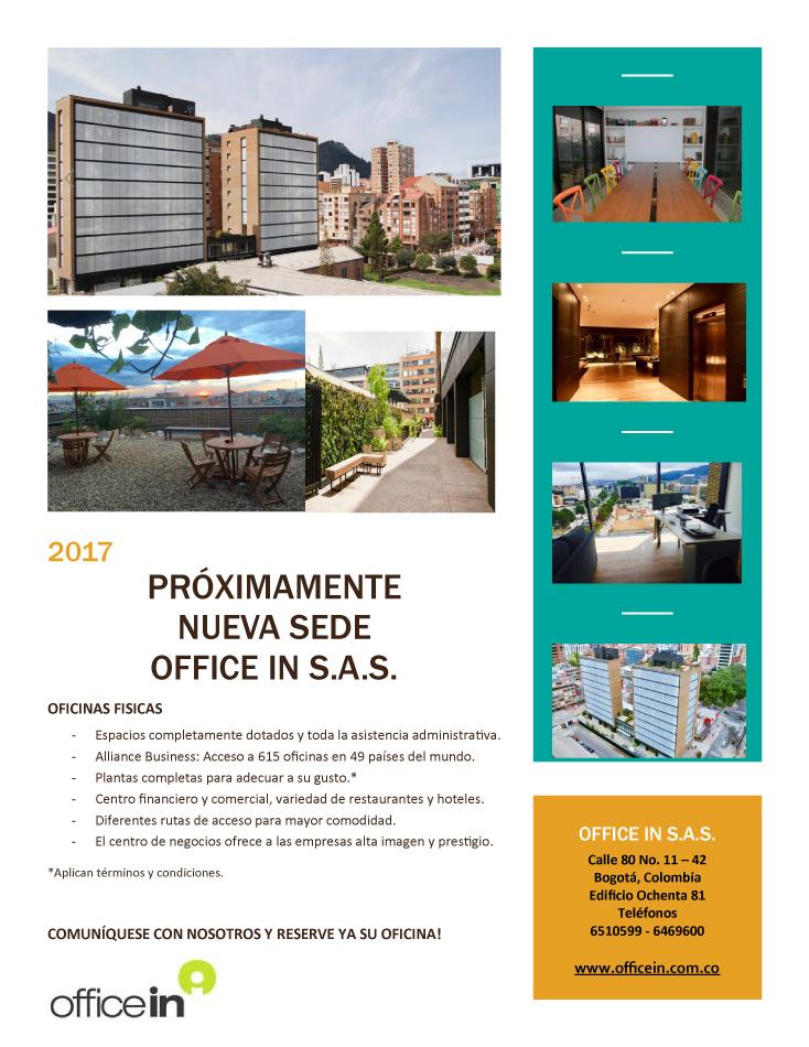 Promoción-Nueva-Sede