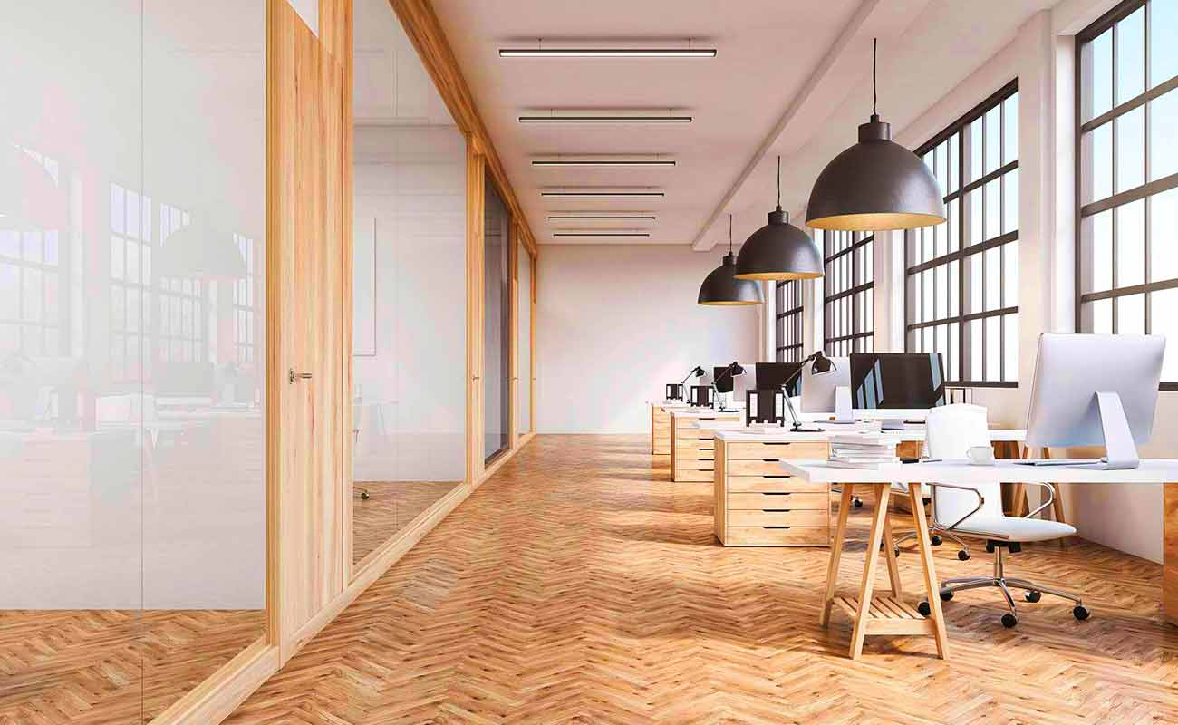 10 ventajas de contratar una oficina virtual
