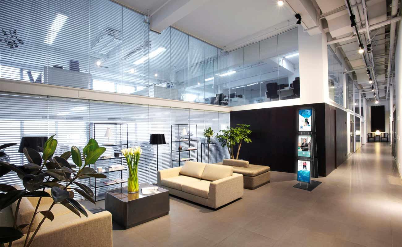 Utilidades de las oficinas virtuales en Colombia