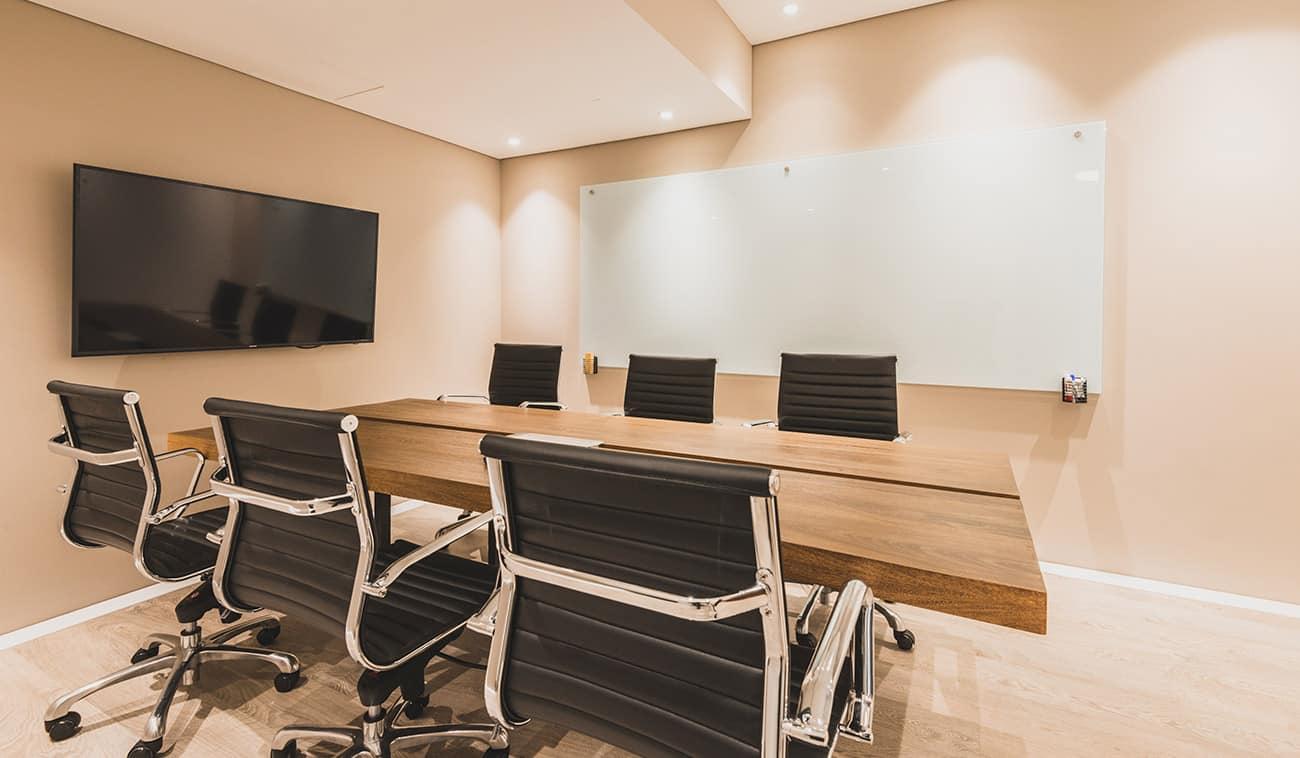 ¿Qué tan viable es alquilar un despacho para la economía en el 2019?