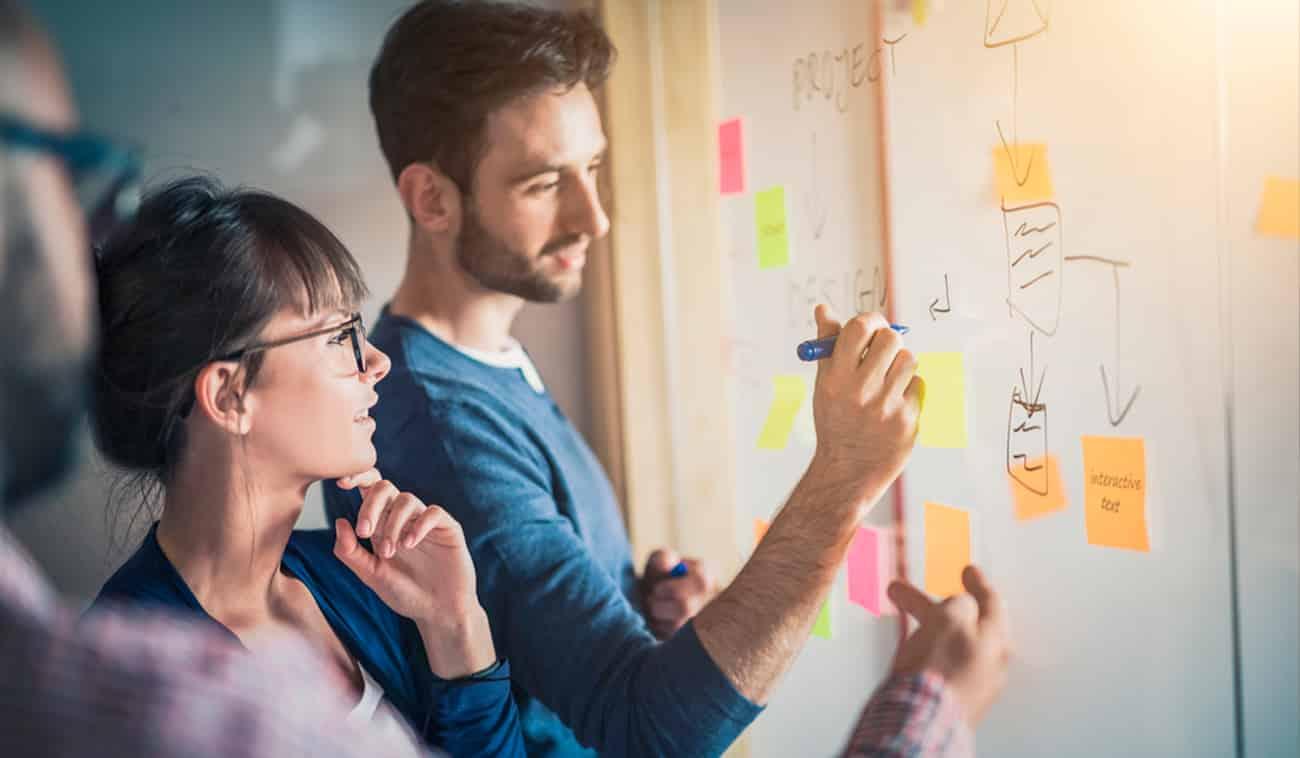 7 consejos para mejorar el rendimiento en tu trabajo