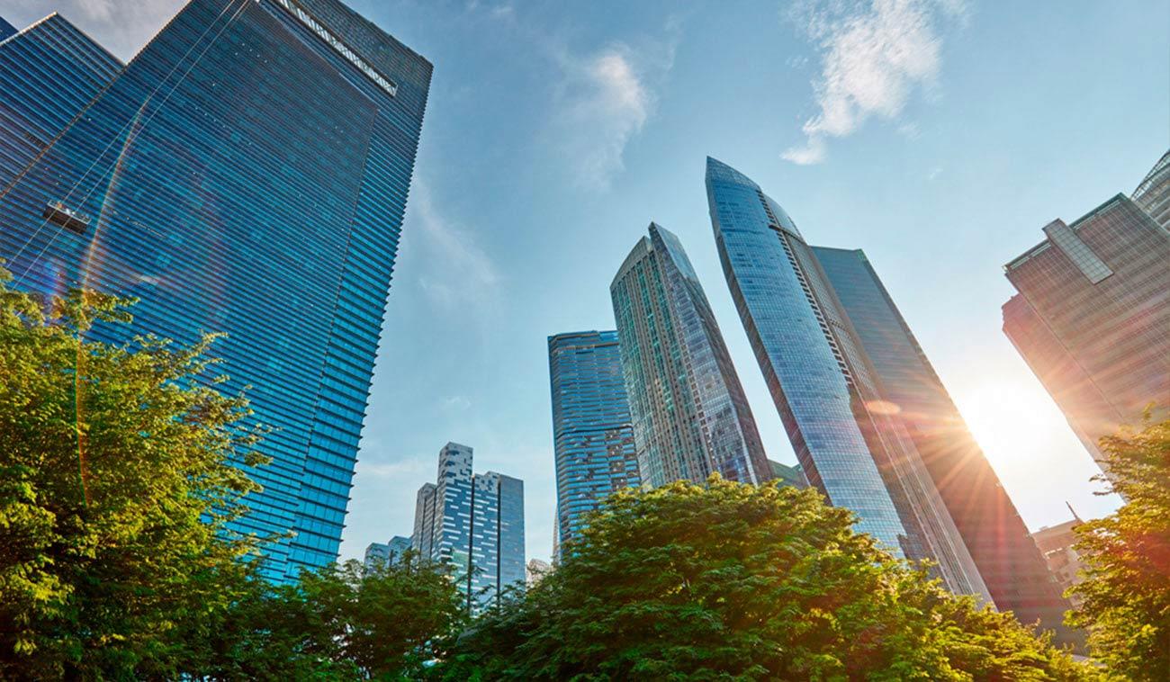 Centros de negocio: 6 Beneficios que debes conocer