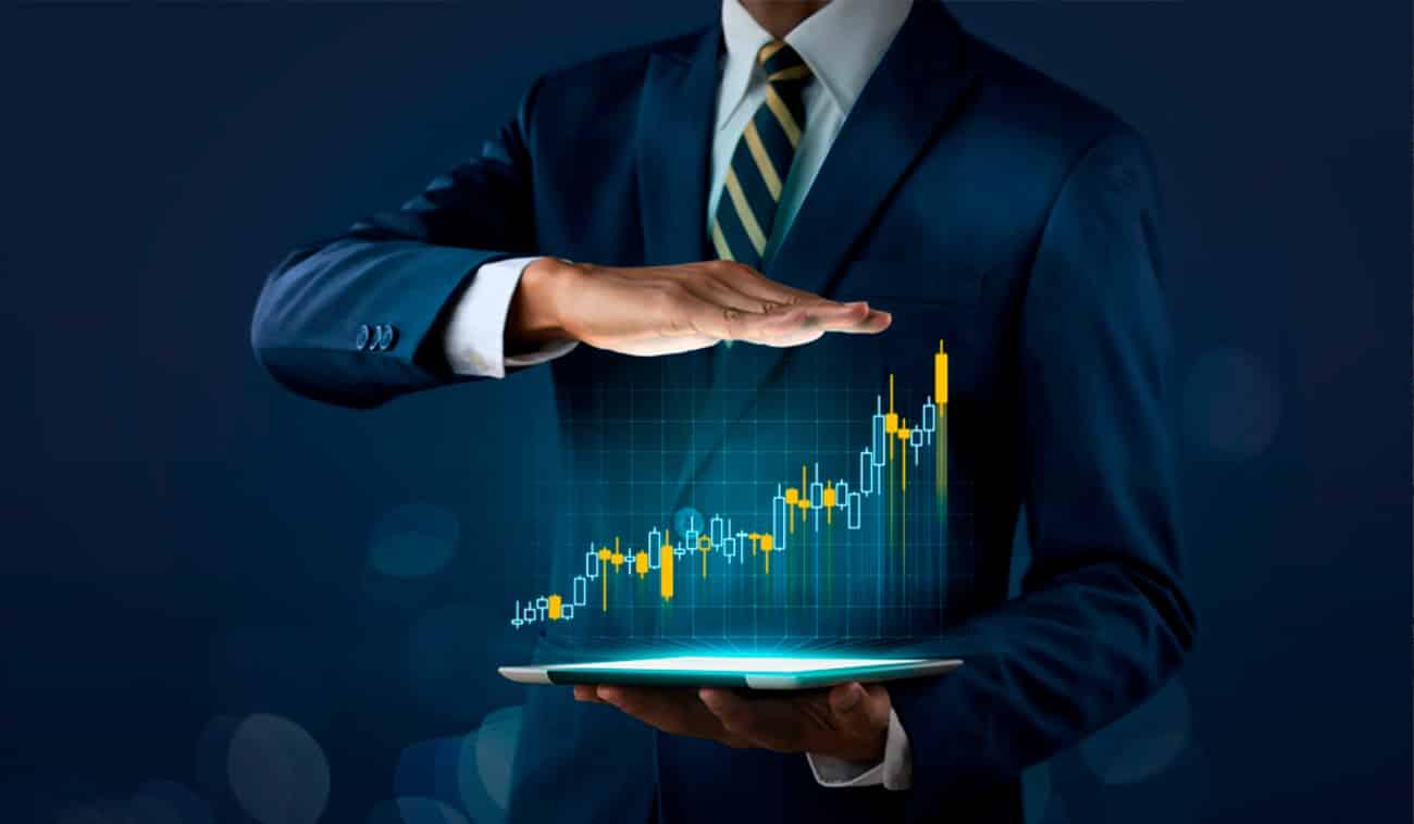 Economía empresarial: ¿Cómo tener una empresa exitosa?