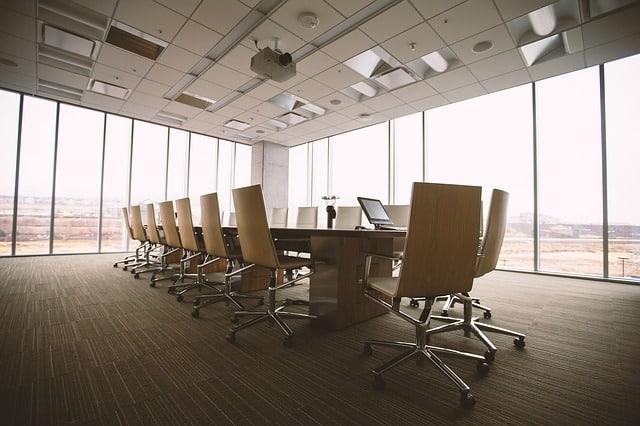 Ventajas y beneficios de tener una oficina virtual