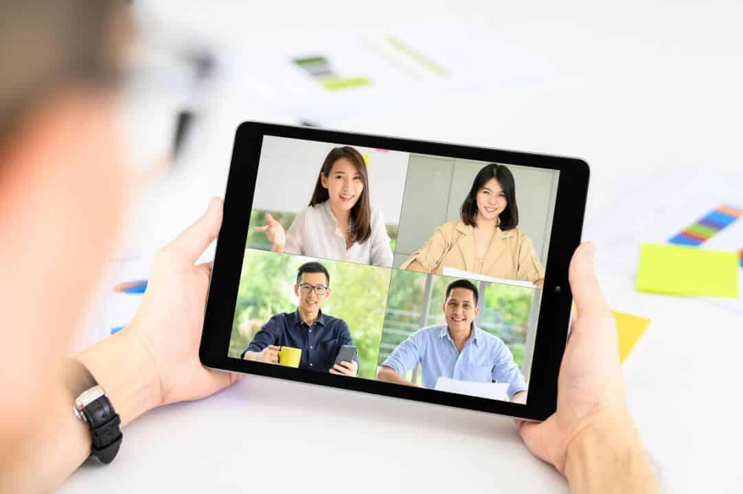 beneficios de las oficinas virtuales